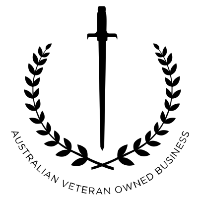 Australian Veteran Owned Business GKL Group